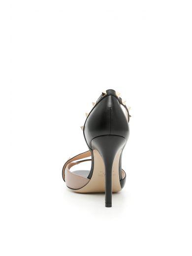 VALENTINO Valentino Sandals