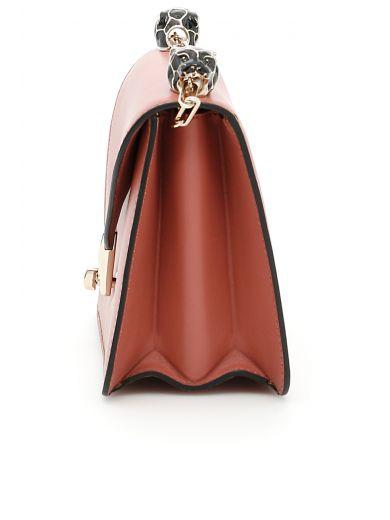 VALENTINO Small Shoulder Bag