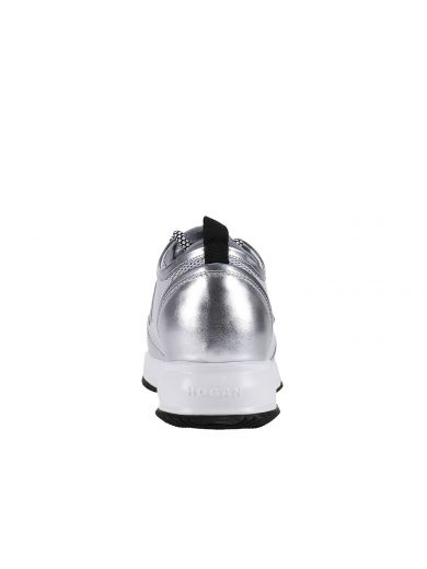 HOGAN Sneakers Shoes Women Hogan