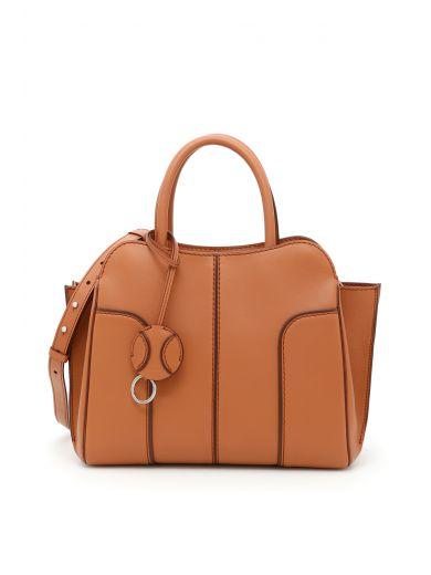 TOD'S Small Sella Bag