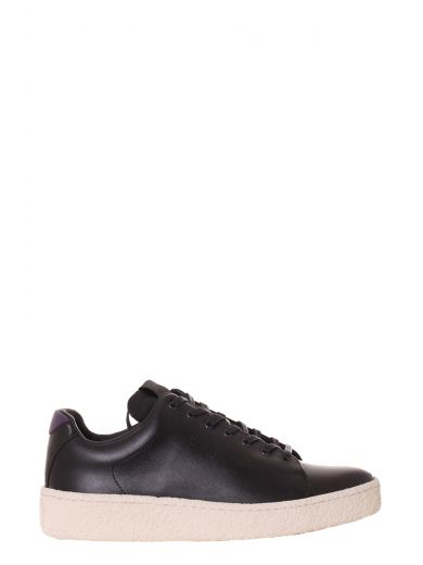 EYTYS Ace Structure Premium Leather