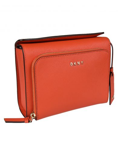 DKNY Dkny Bryant Park Shoulder Bag