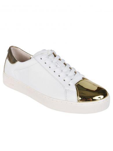 MICHAEL MICHAEL KORS Michael Michael Kors Frankie Sneakers