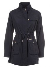 Woolrich Field Trench