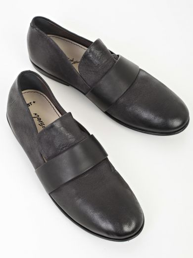 MARSÈLL Marsell Shoes