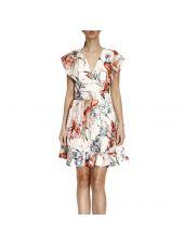 Dress Dress Women Fausto Puglisi
