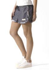 Adidas Shorts Traforato