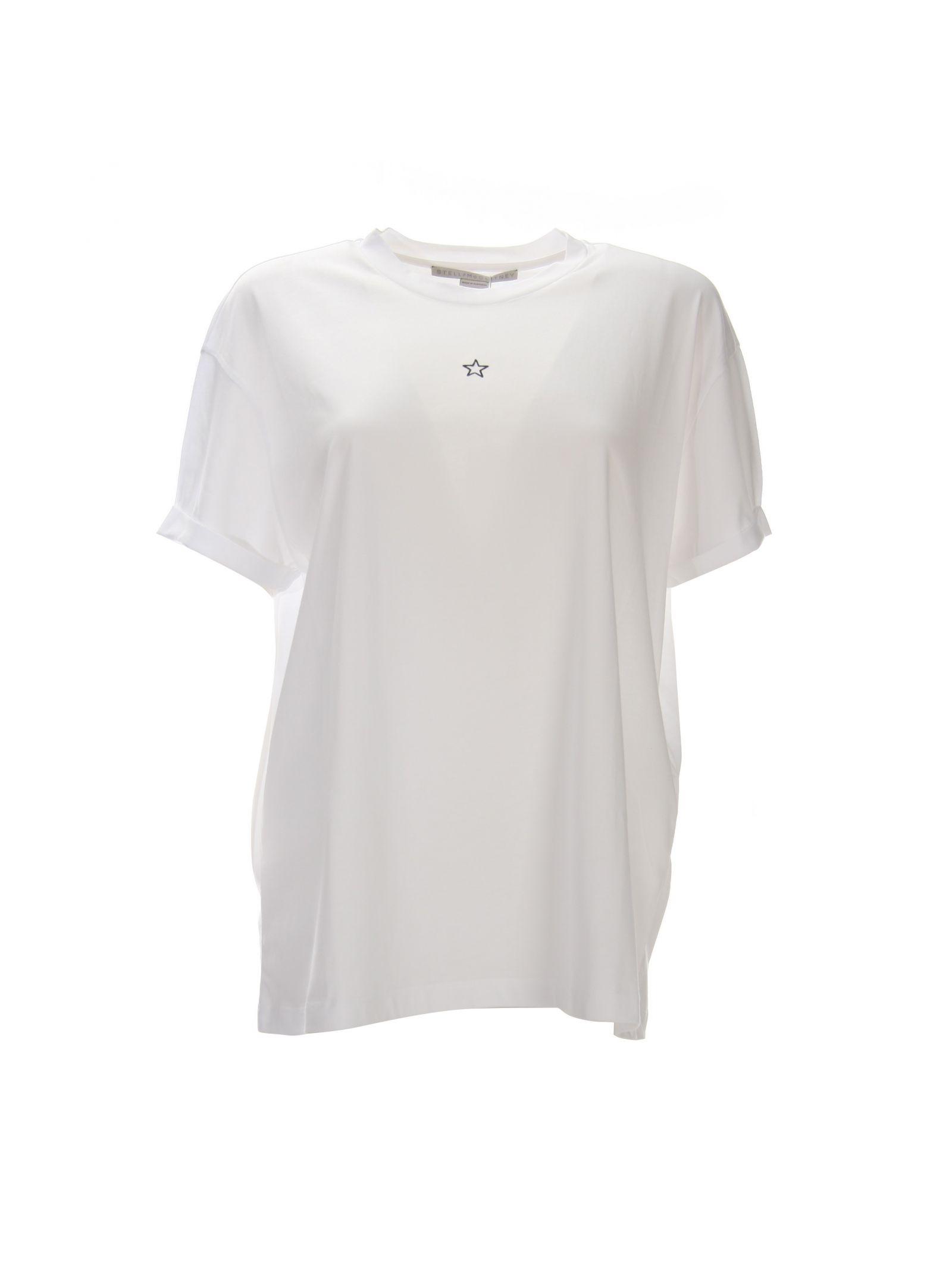 Tricou de damă STELLA MCCARTNEY Stella