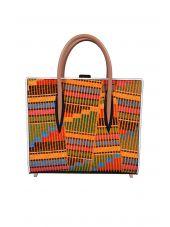 Louboutin Paloma Medium Bag