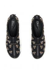 Sneaker Dior Fusion