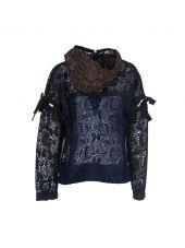 Nº21 Lace Jacket