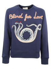 Gucci Blind For Love Sweatshirt