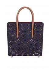 Louboutin Paloma Small Bag