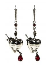 Alexander McQueen Earrings