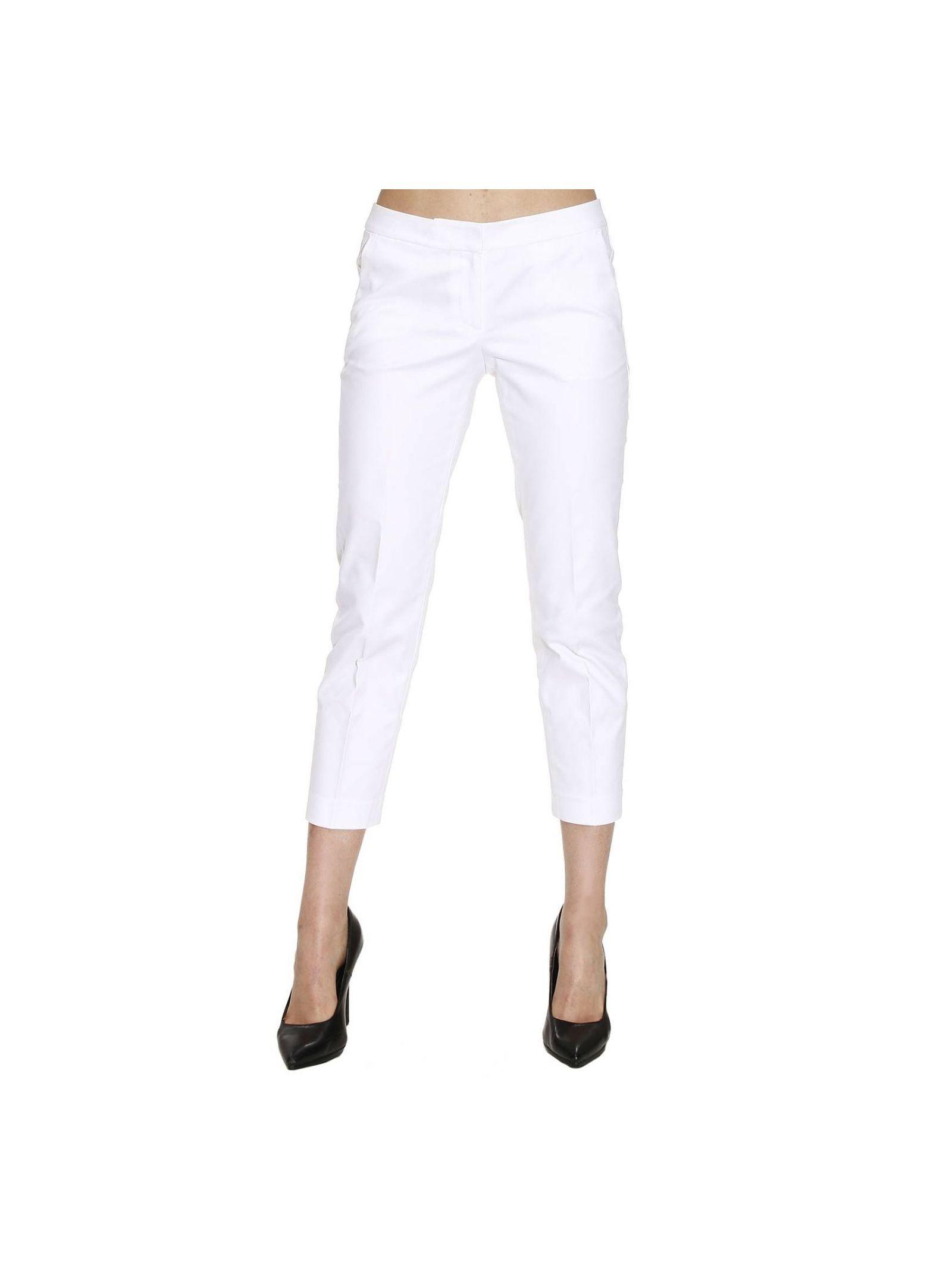 Pantaloni de damă MICHAEL MICHAEL KORS