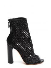Casadei 'mykonos' High Heel Sandal