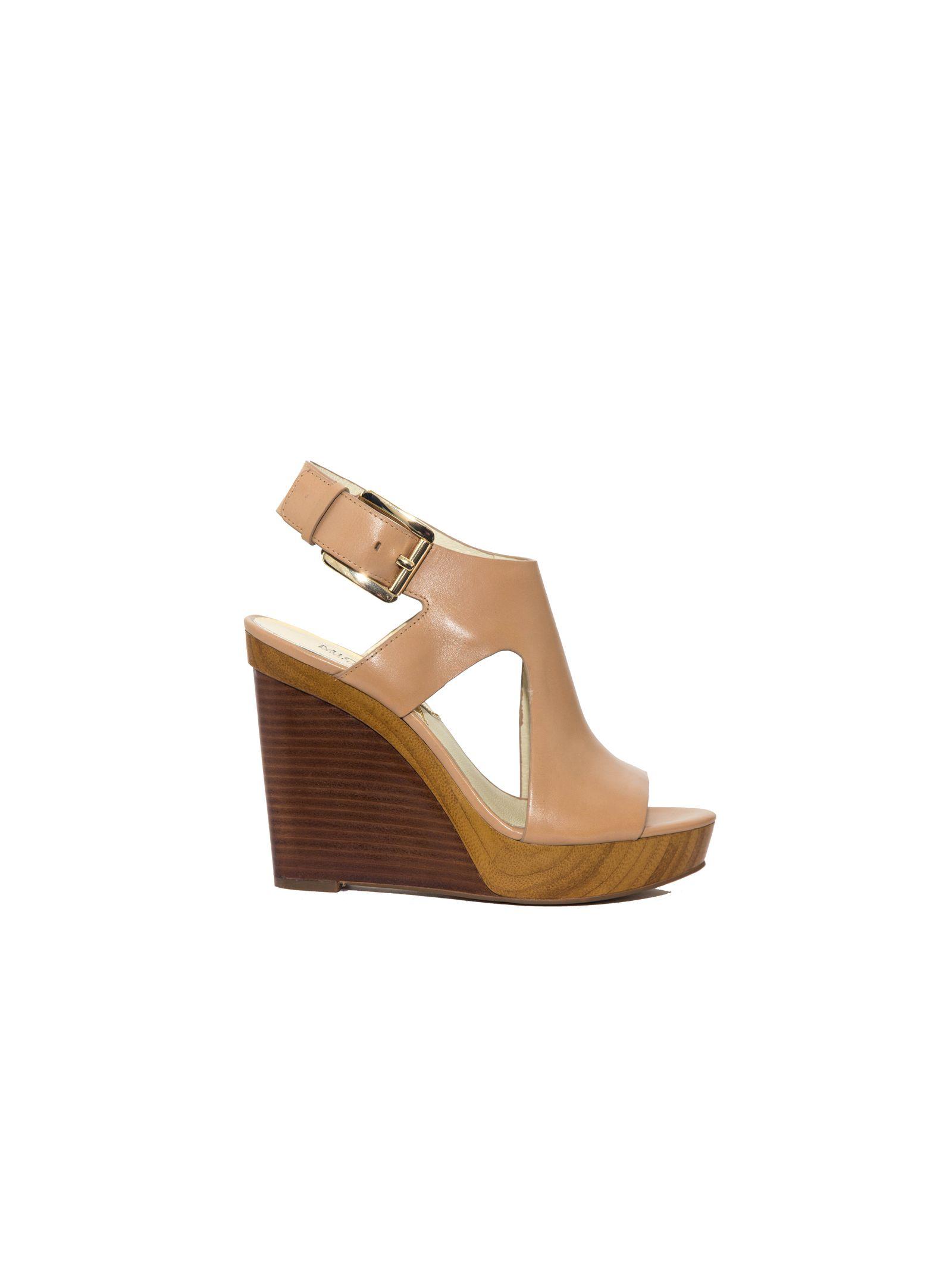 michael kors female michael michael kors josephine sandals
