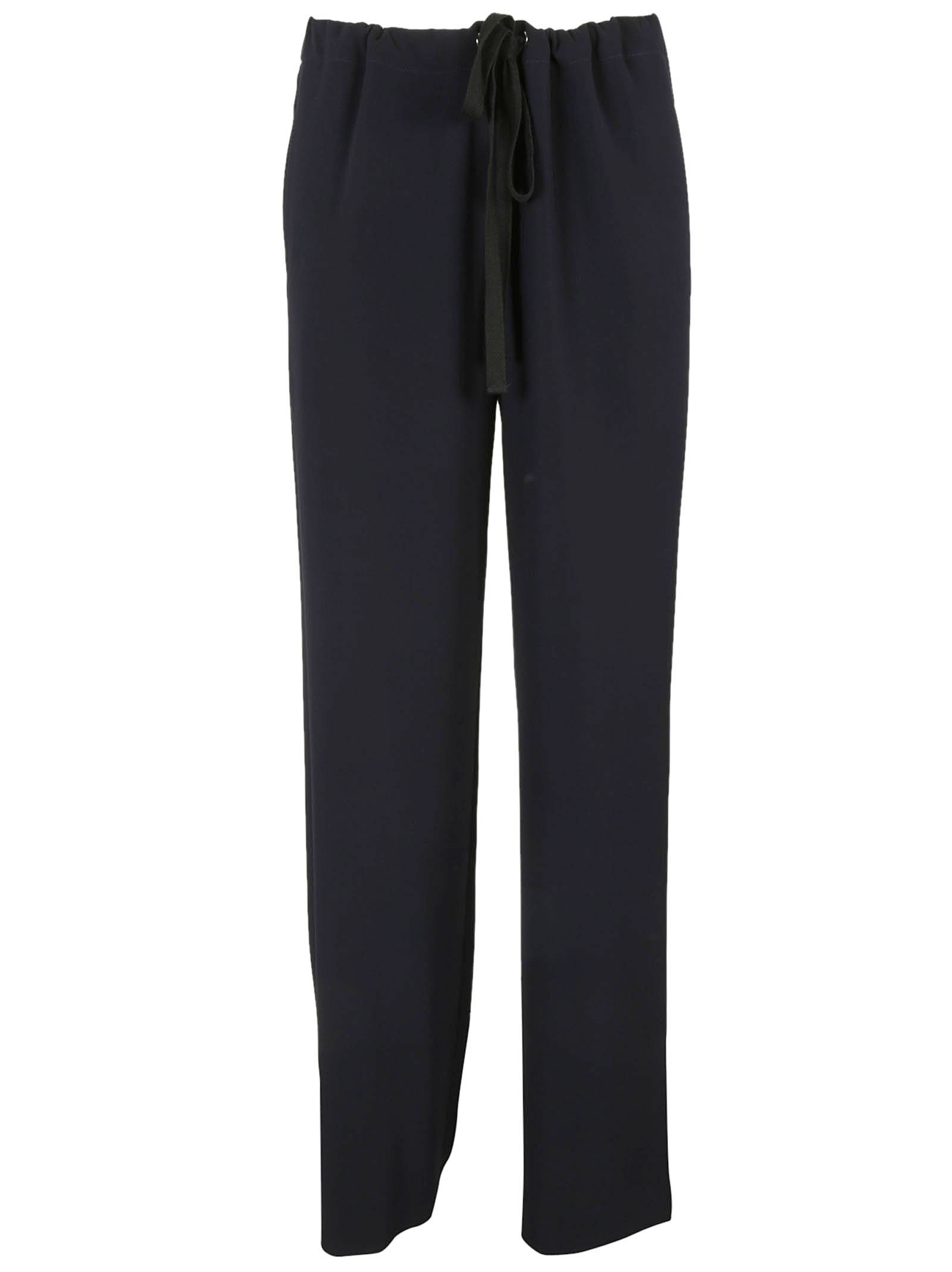Theory Winszlee Trousers