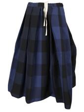 Sofie D'Hoore Sake Skirt