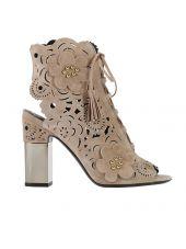 High Heel Shoes Shoes Women Roger Vivier