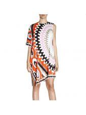 Dress Dress Women Emilio Pucci