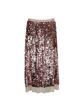 Tory Burch Cove Skirt