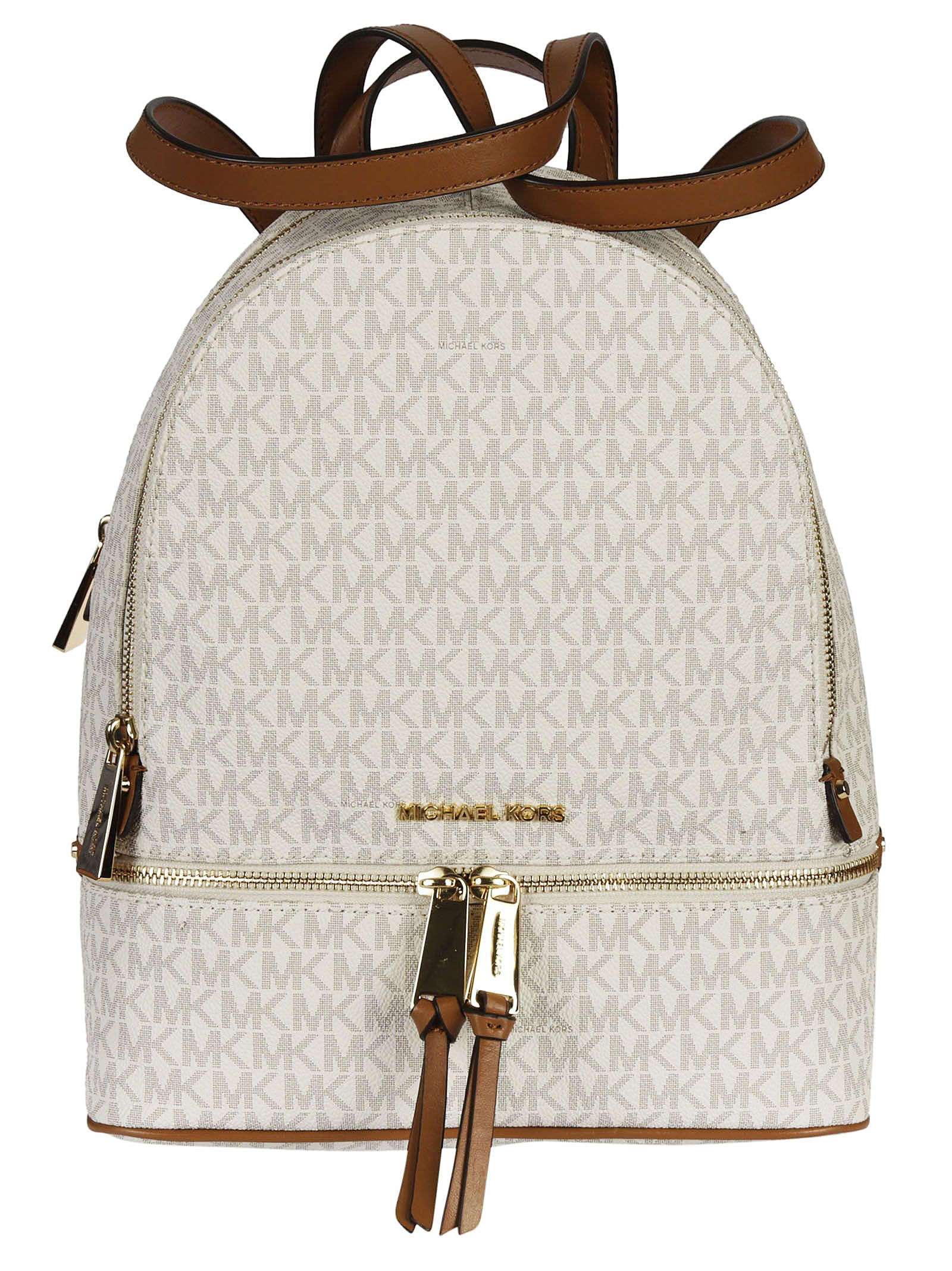 Michael Kors Rhea Backpack