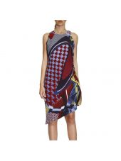 Dress Dress Women Versace