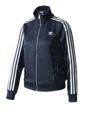 Adidas Sweatshirt Europe
