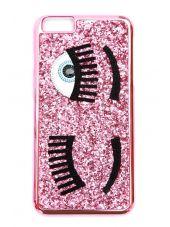 Chiara Ferragni I-phone Case