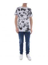 Les Artists Kanye 77 T-shirt