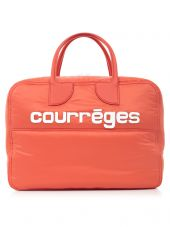 Courrèges Bag