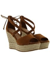 Ugg Reagan Wedge Sandals
