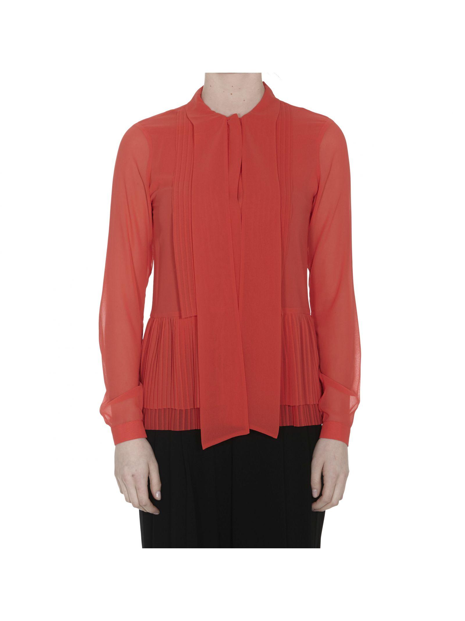 michael kors female michael kors shirt
