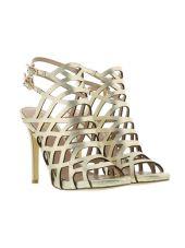 Liu-jo Clio Sandals