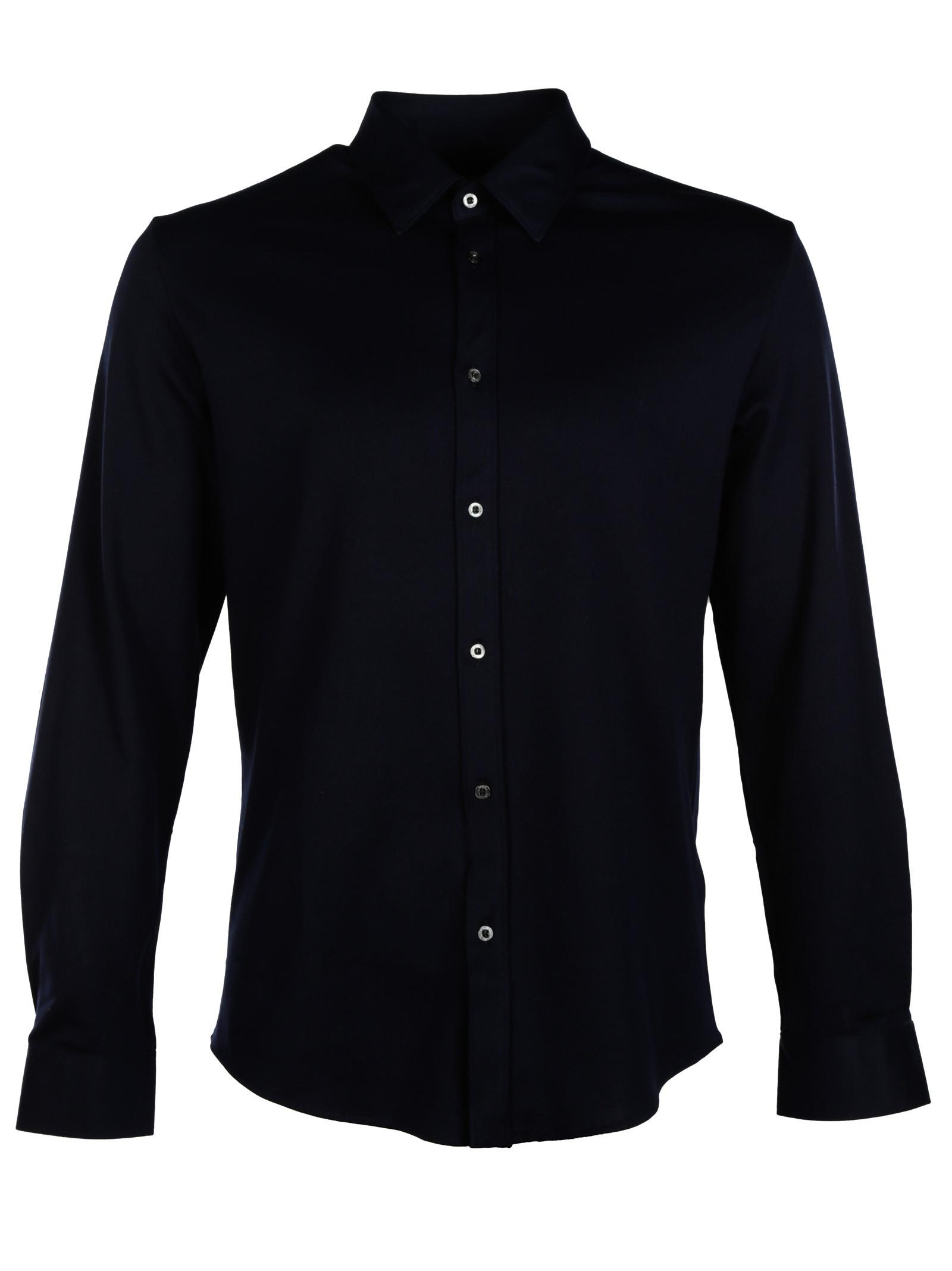 gucci male 201933 gucci cotton shirt