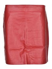 Wyldr Classic Skirt