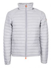 Save The Duck Light Weight Padded Jacket