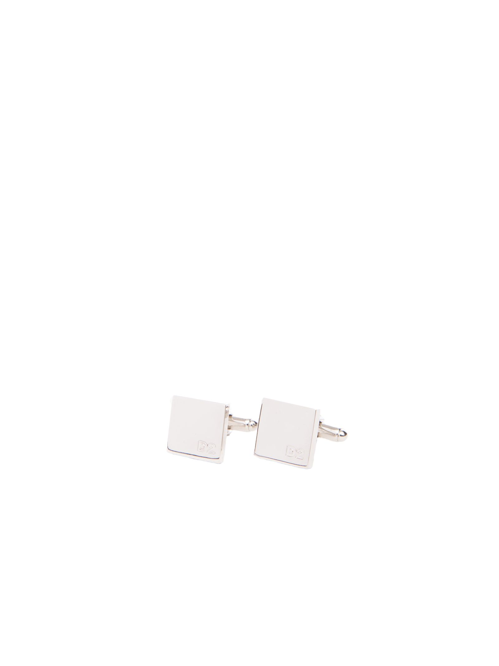 Dsquared2 Cufflinks