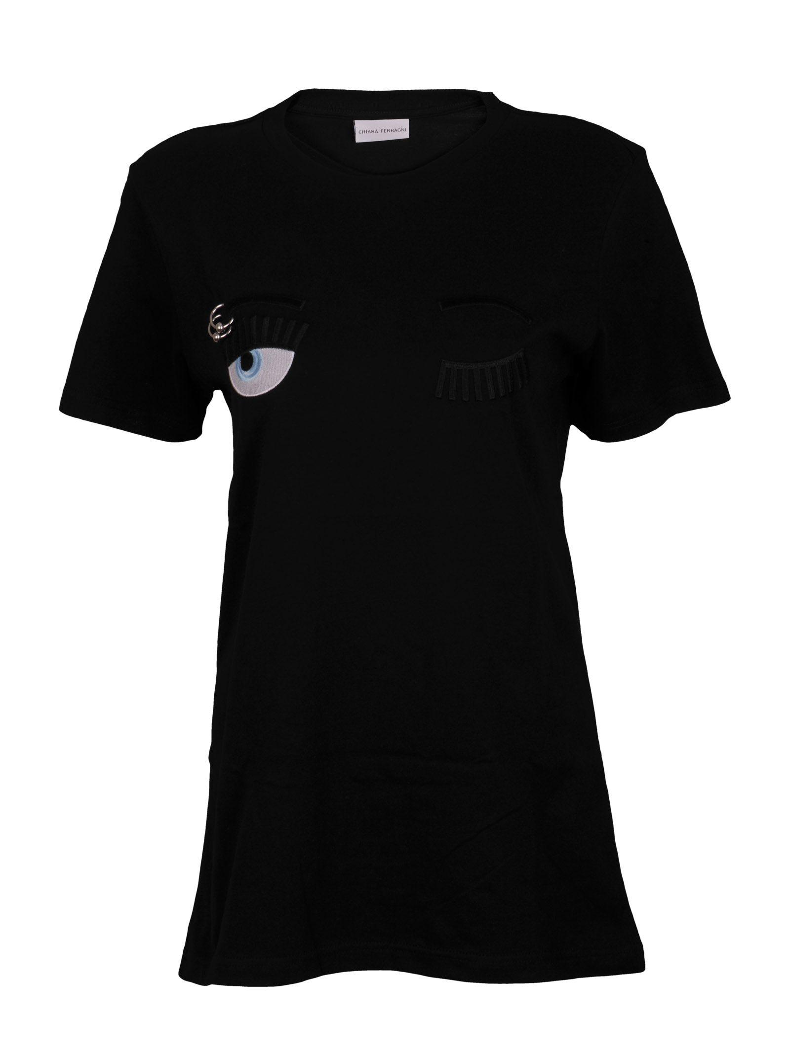 Tricou de damă CHIARA FERRAGNI Flirting