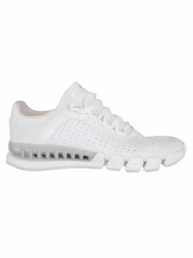 ADIDAS BY STELLA MCCARTNEY Climacool Revolution Sneakers