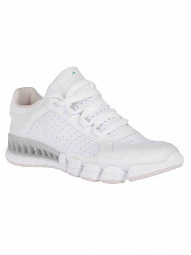 ADIDAS BY STELLA MCCARTNEY Adidas By Stella Mccartney Adidas By Stella Mccartney Climacool Revolution Sneakers