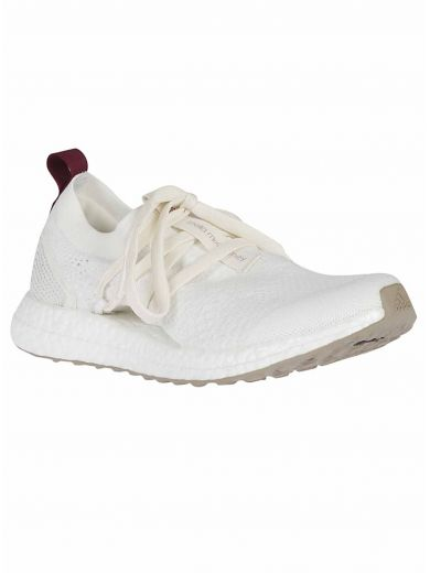 ADIDAS BY STELLA MCCARTNEY Adidas By Stella Mccartney Adidas By Stella Mccartney Ultraboost X Sneakers