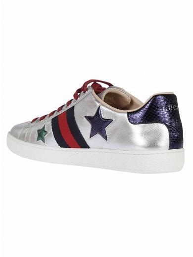 GUCCI Gucci Gucci Ace Sneakers
