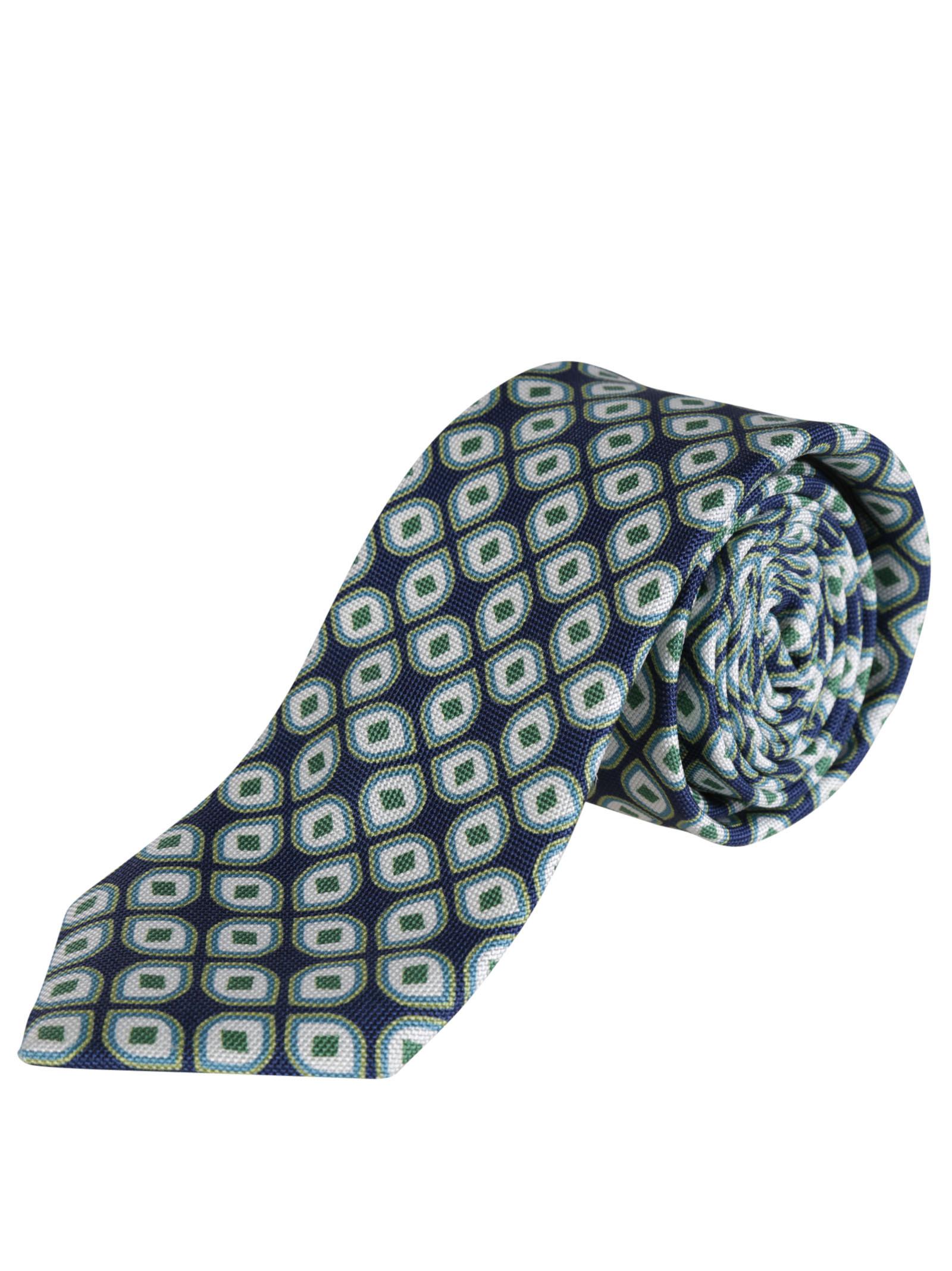 gucci male 266664 gucci necktie