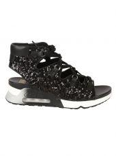 Ash Liv Wedge Sandals