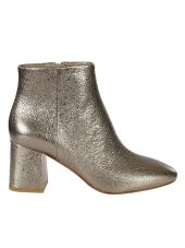 Ash Heroin Ankle Boots