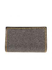 Clutch Handbag Women Alberta Ferretti