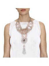 Jewel Bijoux Women Night Market