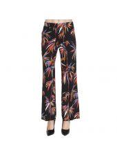 Pants Pants Women Emilio Pucci